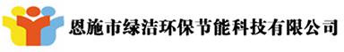 火狐体育官方网站网址下载家政