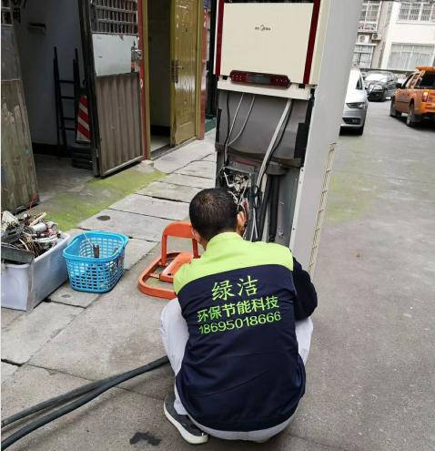 火狐体育官方网站网址下载空调维修