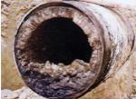 宣恩高压清洗管道