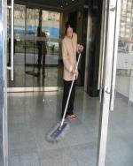 恩施物业清洁